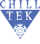 Chill-Tek, Inc. Refrigerant Services